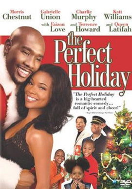 271-PERFECT-HOLIDAY