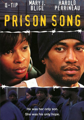 271-prison-song