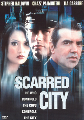 271-scarred-city