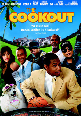271-the-cookout