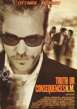 271-truth_or_consequences_nm_1997