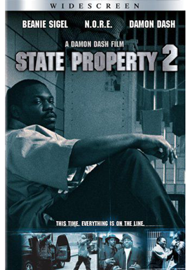 271StateProperty2