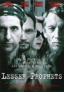 lesser-prophets-poster-english-271