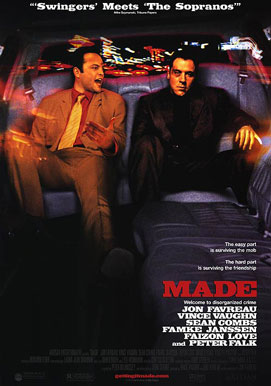 made-movie-poster-271-386