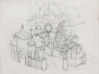 perfect-party-drawing2k