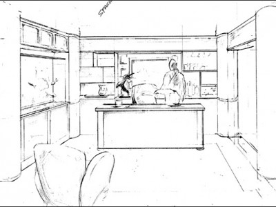 truth-conseq-office-drawing