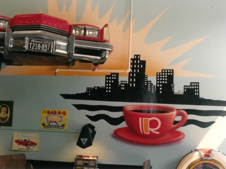 River-City-Restaurant-mural